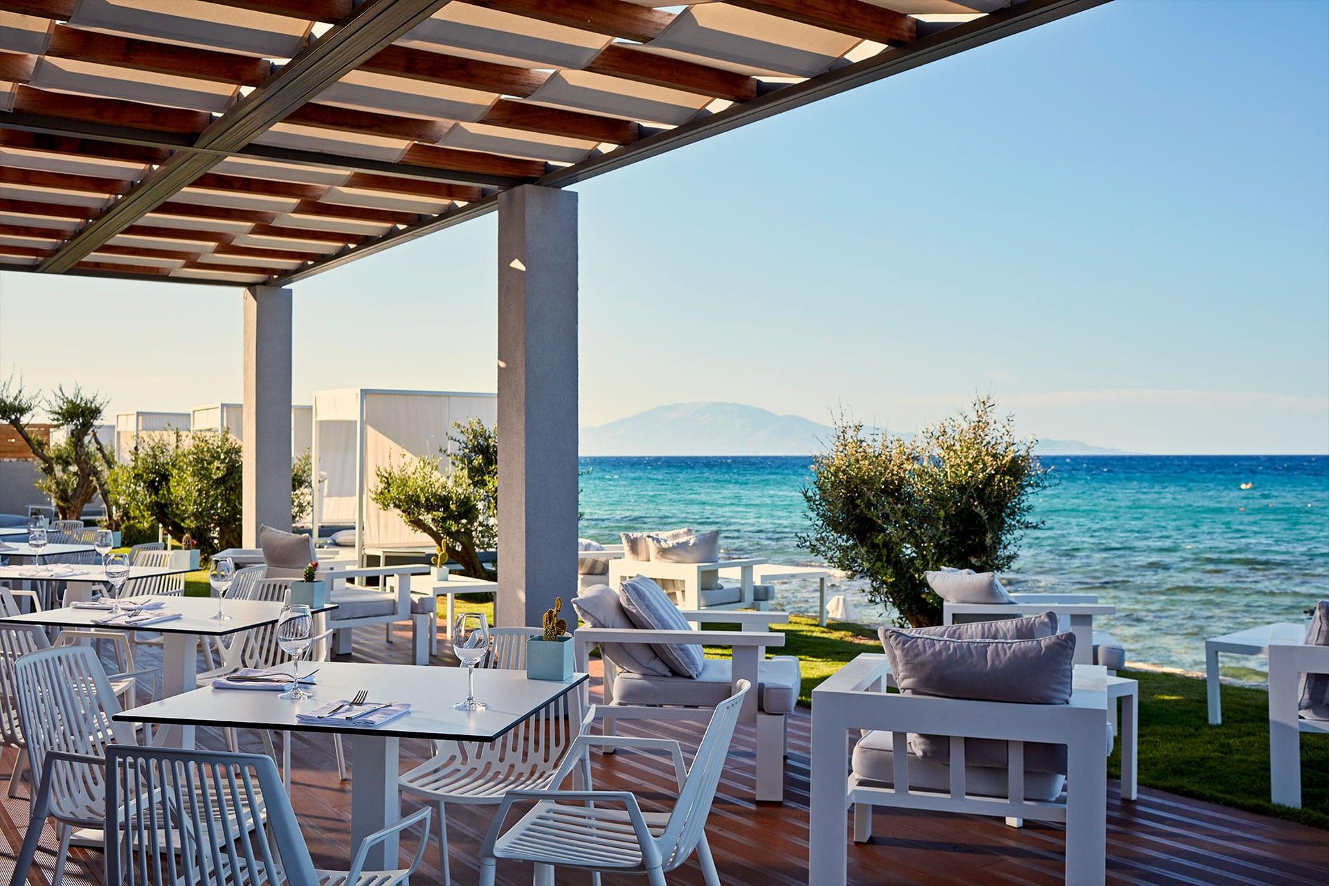 almyra-beach-listing