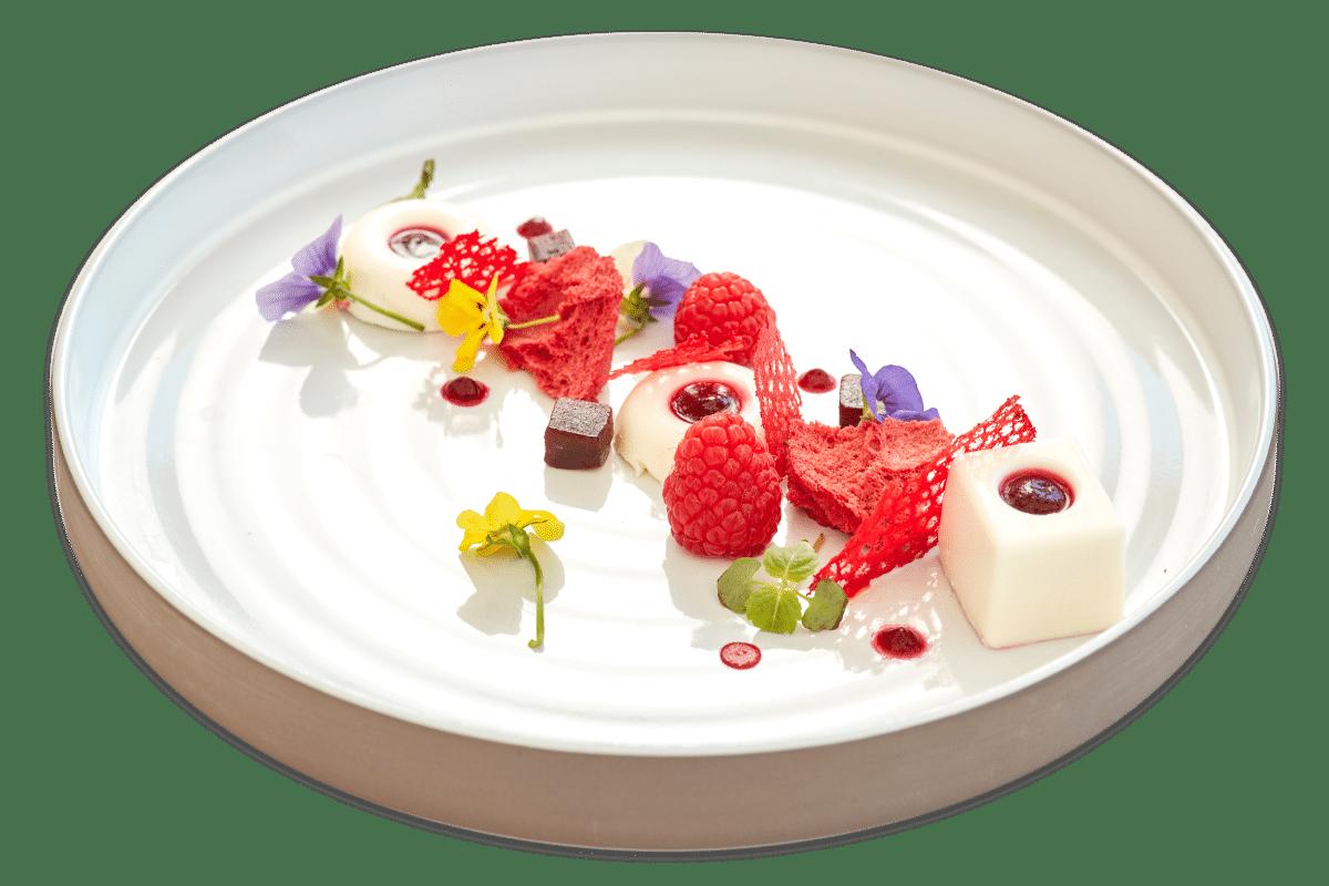 melia-restaurant_plate